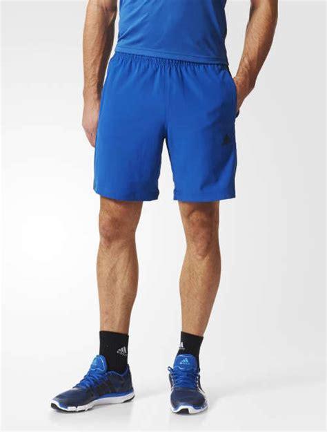 Harga Adidas Bermuda adidas climacool shorts zip pockets