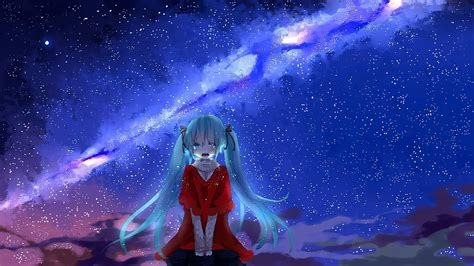 Anime 1920x1080 by Sad Anime Wallpapers 78 Images