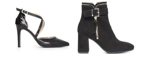 scarpe nero giardini shop on line nerogiardini scarpe stivaletti donna inverno 2017 2018