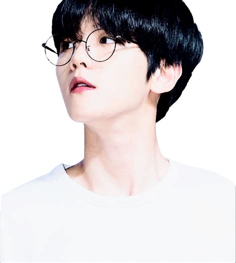 Exo In Sticker By Belloloo baekhyun exo sticker by saraexol