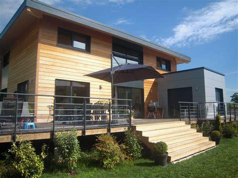 Maison Industrielle Et Modulaire 3088 maison industrielle et modulaire maisons modulaires