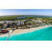 Be Live Collection Punta Cana All Inclusive Stay With