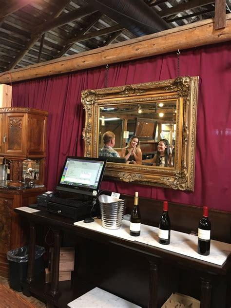 big basin winery tasting room chanelle vineyard 272 photos 224 reviews wine tasting room 23600 big basin way