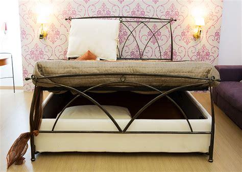 letto in ferro battuto bontempi awesome letti in ferro battuto bontempi images