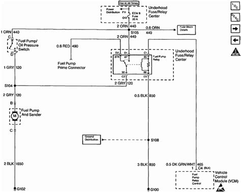 fuel wiring diagram for a 2000 gmc yukon xl html autos post