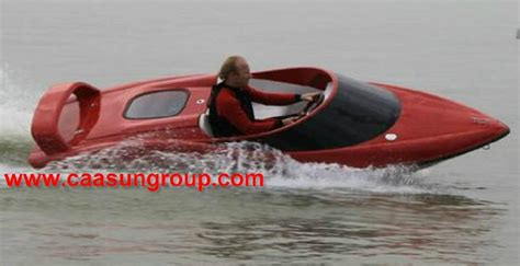 chinese boat manufacturers sport boat jet boat speed boat china manufacturer