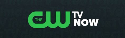 cancelled or renewed status of cw tv shows cancelled or renewed status of cw tv shows canceled tv