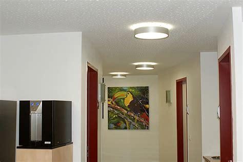 Beleuchtung Zahnarztpraxis by Detailanzeige Hermann Christmann Elektroinstallationen Bendorf