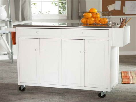 rolling kitchen island ikea kitchen island on wheels the clayton design best
