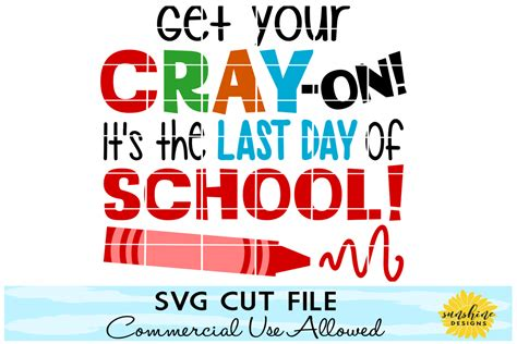 Questrom School Of Business Mba Last Day To Drop by Get Your Cray On It S The Last Day Of S Design Bundles