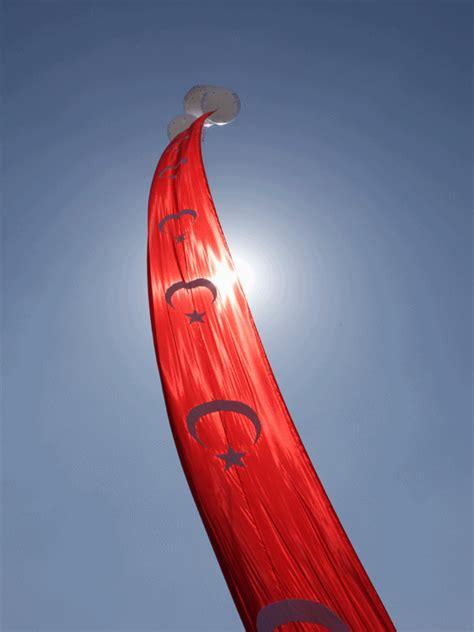 konu radyo temalar iin bayrak resimleriindex ve temalar icin hareketli t 252 rk bayrakları resimleri moving turkish flag
