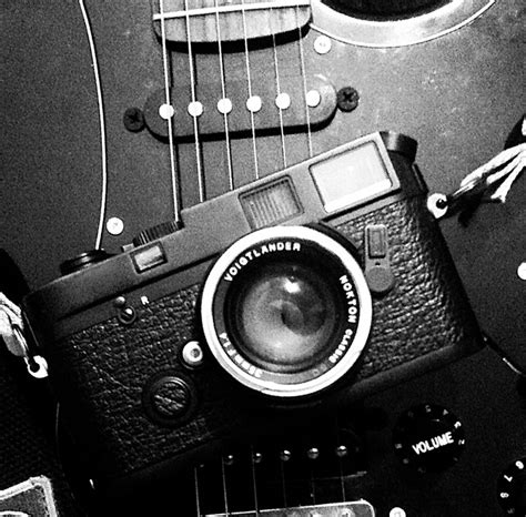 vintage camera wallpaper for iphone iphone retina display wallpapers vintage camera retina