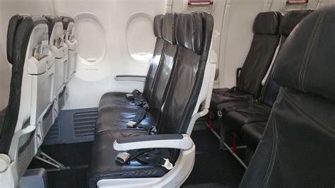 how to recline airplane seat airline etiquette should i recline my seat travel tips