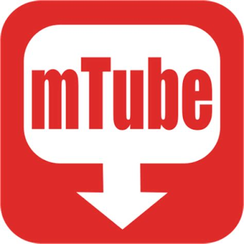 mtube mp3 apk for android aptoide