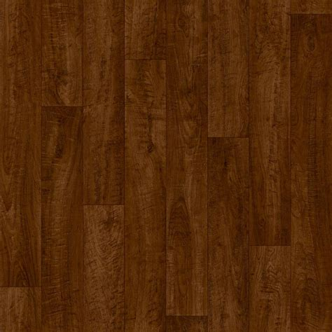 Vinyl Laminate Wood Flooring Wood Laminate Effect Vinyl Flooring Brand New Cheap Lino Cushion Floor 3m Ebay