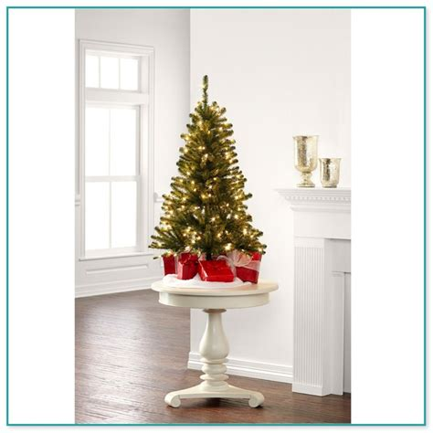 slim christmas tree clearance home design ideas slim