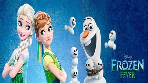 frozen 2 online film intreg novo filme da frozen 2 frozen princesas no jardim