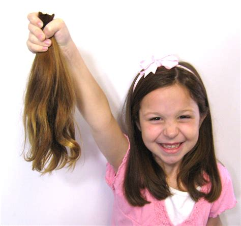 donate hair donating your hair resources and tips my hair fix