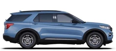 ford explorer review andy mohr ford plainfield