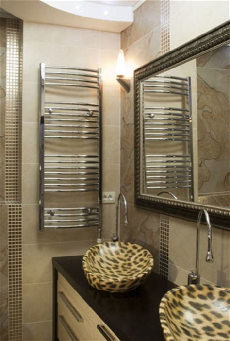 custom size mirrors bathrooms large custom size bathroom mirror contemporary