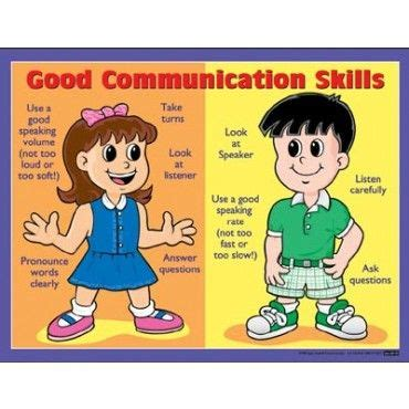 the science of effective communication improve your social skills and small talk develop charisma and learn how to talk to anyone positive psychology coaching series volume 15 books 21 best images about communication skills on