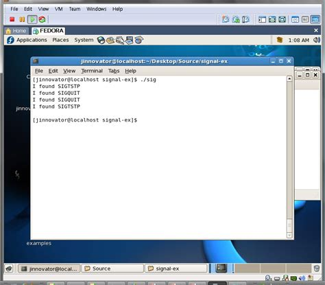 Resume Complet De Michel Strogoff by How To Write Signal Handler In Linux Iopsnceiop Web Fc2