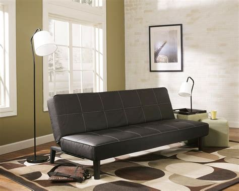 Flip Sofa For by Furniture Vito Black Flip Flop Sofa Bed Shipping