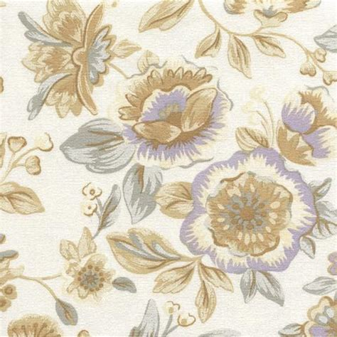 floral home decor fabric home decor fabric cretonne floral print peasant floral