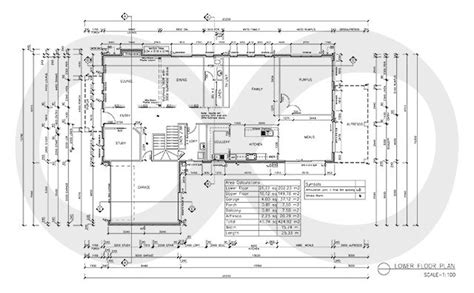 layout design in civil engineering civil drawing floor plan thefloors co