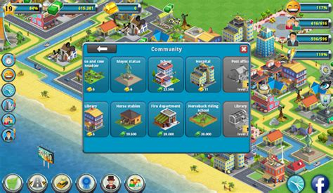 download game android city island mod apk city island 2 building story unlimited money mod apk
