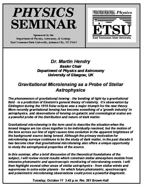 dissertation seminar dissertation seminar syllabus