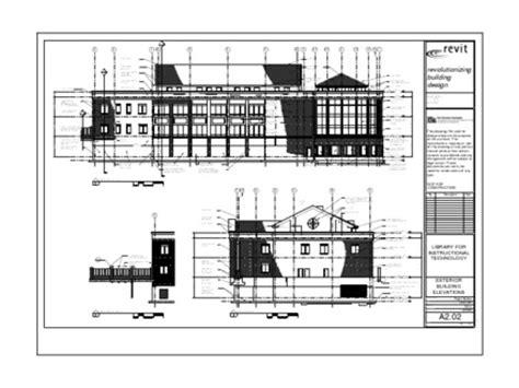 revit house plans spec home floor plans spec house plans complete house plans download mexzhouse com
