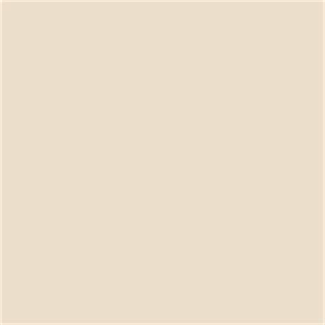 hgtv home by sherwin williams quart size container sand interior eggshell paint sle