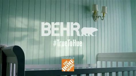 behr paint colors commercial behr paint tv commercial new day ispot tv