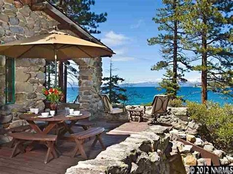 house boat explodes 62 best images about lake tahoe nevada beautiful homes