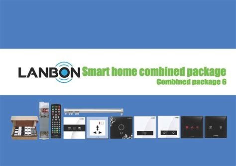 china rf wireless module home automation system china