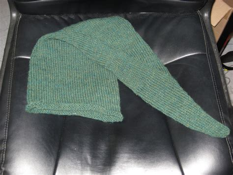 knitting pattern for zelda zelda fans will love this updated with link to pattern