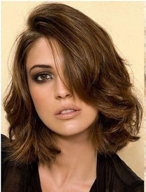 20 short shoulder length haircuts shoulder length 20 short shoulder length haircuts short hairstyles