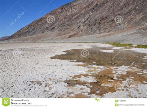 Nevada Home Design by Death Valley National Park Stock Photo Image 64328161