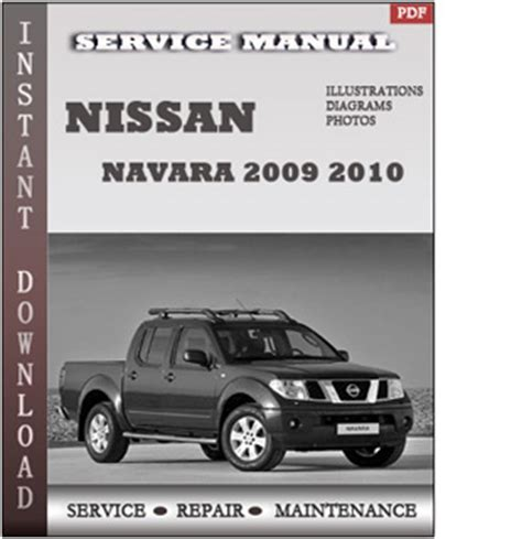 service manual free download 2009 maybach landaulet repair manual 2009 nissan 370z repair free download 2009 maybach landaulet repair manual 2009 2010 nissan navara service repair