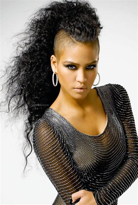 haircuts ventura 549 best african american curls and hairstyles images on