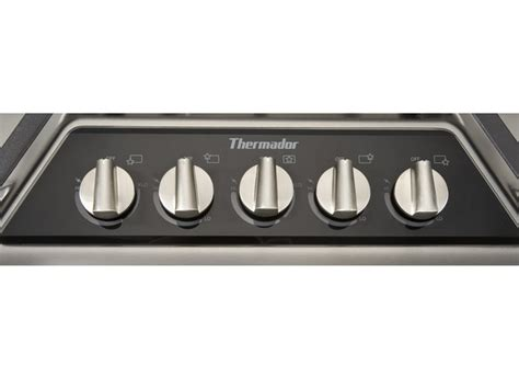 Thermador Cooktop Sgsx365fs thermador sgsx365fs cooktop wall oven reviews consumer reports