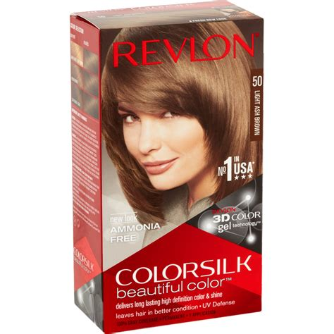 colorsilk hair color revlon colorsilk beautiful color su profumerialanza net