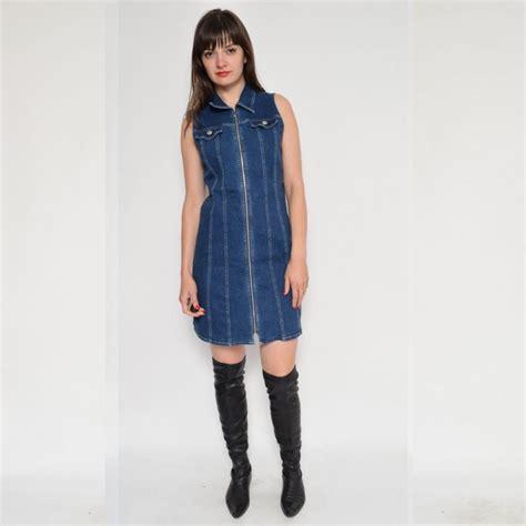 zipper design dress 60 dress designs ideas design trends premium psd