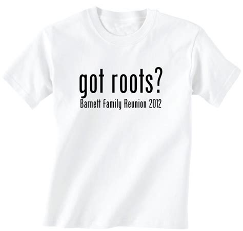 T Shirt Ideas 17 Best Images About Family Reunion T Shirt Ideas On