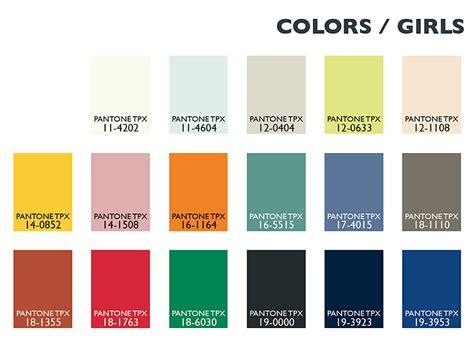 trend color lenzing color trends autumn winter 2014 2015 color usage