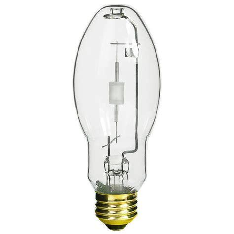 Lu Philips 70 Watt Philips 423707 70 Watt Ed17 Light Bulb