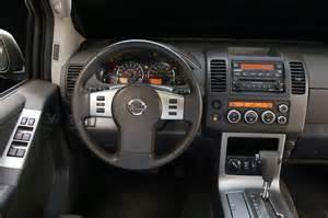 2009 Nissan Pathfinder Recalls 2009 Nissan Pathfinder Vin 5n1ar18b19c612866