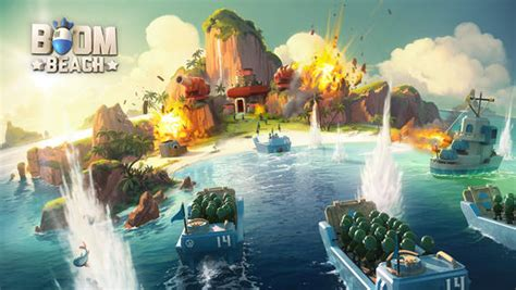 download mod game boom beach boom beach hack tool cheat the best hacking tools on