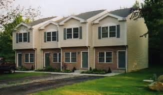 Multi Family Home Go Modular Homes Multi Family